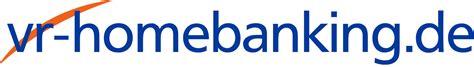 vr bank ffb homebanking home www vr homebanking de