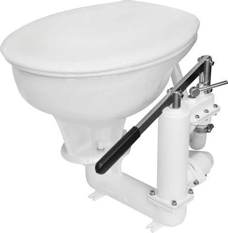 becken neben toilette rheinstrom y2 rg standard kleines becken wc toilette