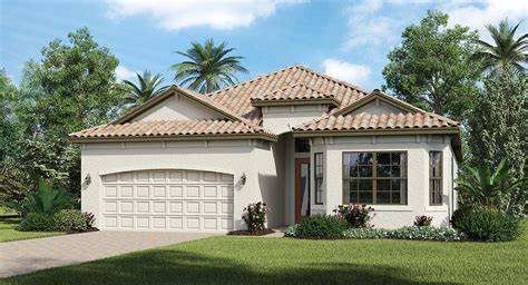 2 bedroom homes for sale in florida lakewood national executive homes the angelina 2 061 sq