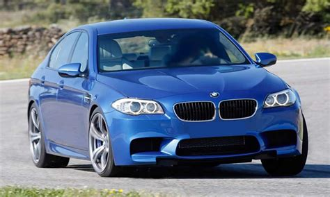 bmw supercar blue super exotic and concept cars bmw 5 series