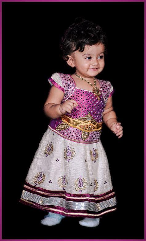 year  baby dress   fashion trend