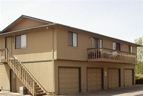 1 bedroom apartments medford oregon sunburst court apartments medford or apartments for rent