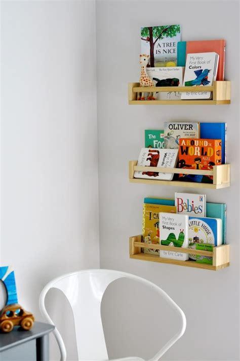 diy estanter 237 a para cuentos y libros con el especiero de - Especiero Libros