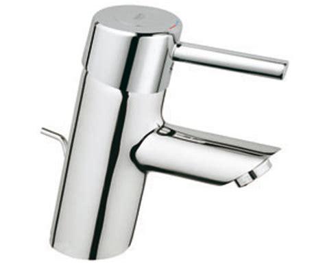 prezzi rubinetti grohe concetto grohe rubinetti e miscelatori miscelatori