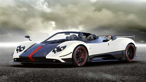 Pagani Car Wallpaper Hd by 2017 Pagani Zonda S 7 3 Hd Car Wallpapers Free