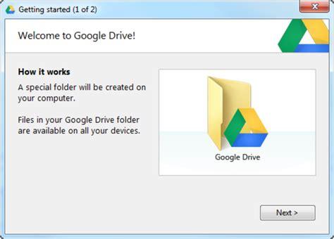 google images drive google drive download