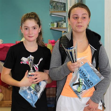 montana form ui 5 fillable 2016 quincampoix tc 9 232 me tournoi jeunes de quincampoix