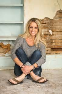 Nicole curtis s tips on how to buy and rehab an old house popsugar
