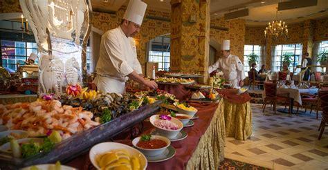 The Essential Brunch Restaurants In Denver Eater Denver Seafood Buffet Denver