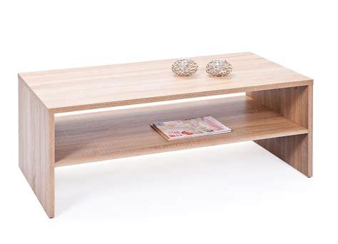 tavolino soggiorno moderno tavolino moderno rovere volo tavolo da caff 232 per soggiorno