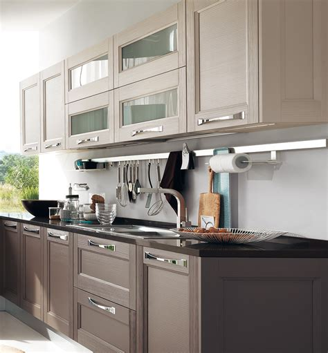 from my kitchen to yours dalla cucina alla tua books cucine moderne cucine lube