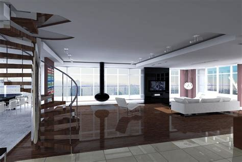 Nyu Tech Mba Review by ремонт квартиры в стиле хай тек дизайн интерьера в стиле