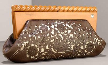 Rafe Martina Wood Frame Clutch by 70 Best Images About Clutch Obsession On