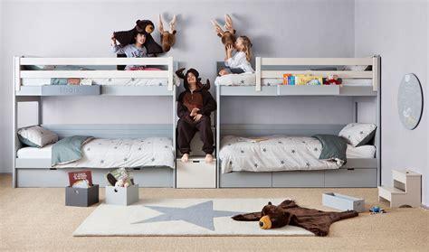 escritorios niños leroy merlin dormitorios infantiles unisex excellent un dormitorio