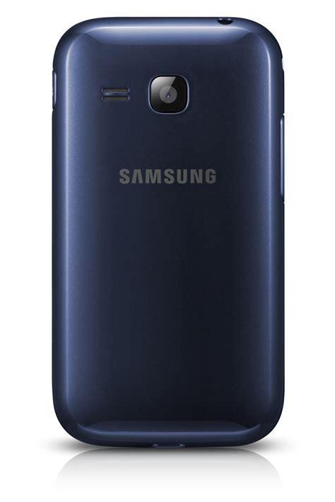 themes for samsung rex 60 samsung rex 60 c3312r full phone specifications comparison