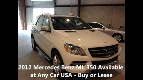 Cars On Lease Usa by New Mercedes Lease Deals Florida Any Car Usa Ta