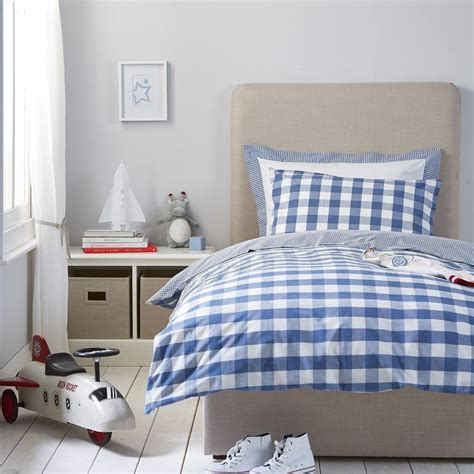 the childrens bedroom company 25 best ideas about childrens bed linen on pinterest