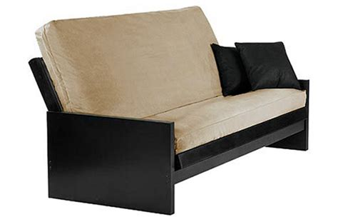 Luxury Futon Covers by Luxury Futon Covers Bm Furnititure