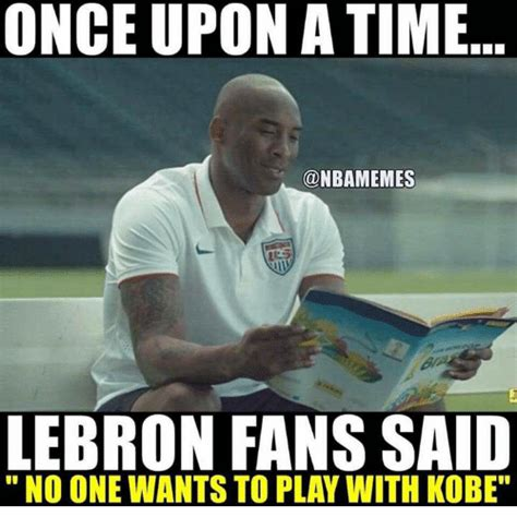 Meme And Then I Said Mba by 25 Best Memes About Lebron Lebron Memes