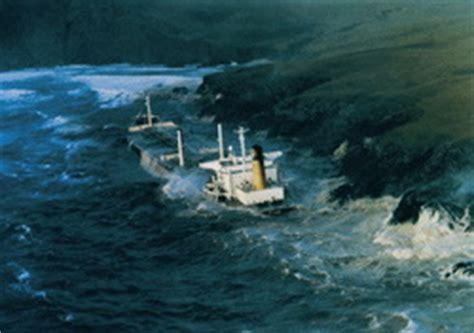 below deck boat accident tahiti die verschmutzungsrisiken aufgrund von 214 lkatastrophen auf