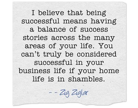 7 to being a great coach become your best and they will books favorite zig ziglar quotes coach glue helping business