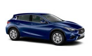 Best Car Deals In The Uk Qx70 Estate Model Range Xlcr Vehicle Management Ltd