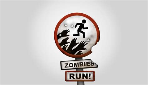 zombies run couch to 5k zombies run 5k review part 1 jeremy vyska
