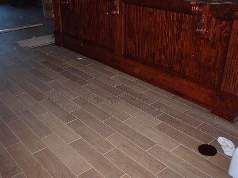 is wood look tile trendy home design 81 glamorous tiles that look like woods