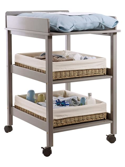 Front Facing Changing Table Valeasc World Changing Table Change Of Plan