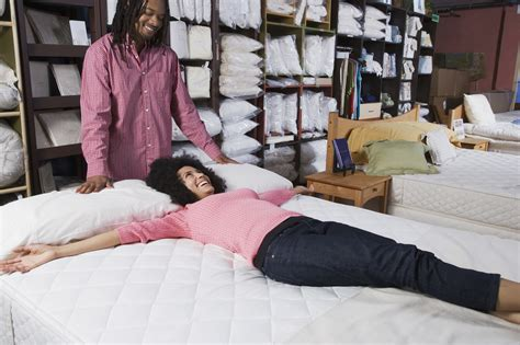 Buy A Bed by Is Your Bed Hurting Your Back Chicago Tribune
