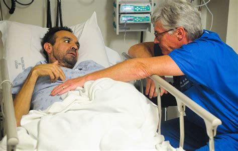 does medi cal cover emergency room visits safety net photo gallery media noozhawk