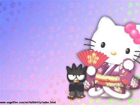 hello kitty animated wallpaper animation pictures wallpapers hello kitty wallpapers