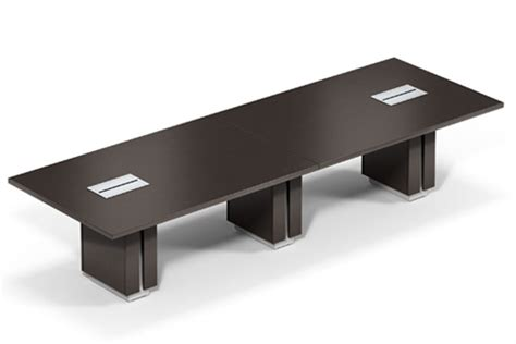 Zira Conference Table Global Zira Powered Conference Room Furniture For Sale