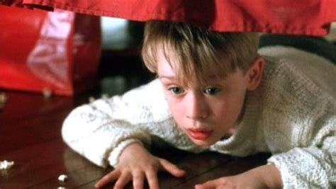 is home alone a 14 disturbing things you probably never noticed in home