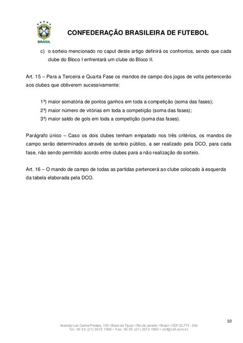 10 how to write a tender letter exle riobrazil blog o regulamento da copa do nordeste 2017