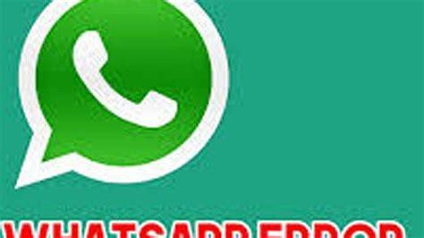 whatsapp wa  ig error   sidang mk soal