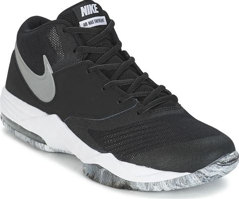 Nike Air Max Cb C 32 nike air max emergent 818954 001 compare prices on