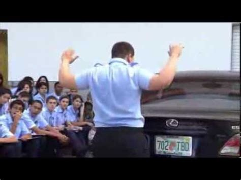 Officers Memorial High School enforcement officers memorial high school in the news