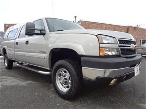 where to buy car manuals 2006 chevrolet silverado 3500 user handbook purchase used 2006 chevy 2500hd lt crew cab longbed 4x4 5 speed manual stick shift 1 owner in