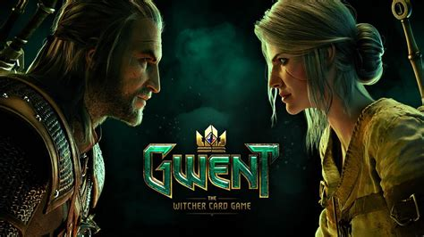 gwent ios  officially launched