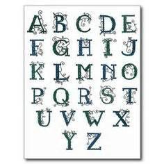 tattoo alphabet cross stitch celtic alphabet letters counted cross stitch individual