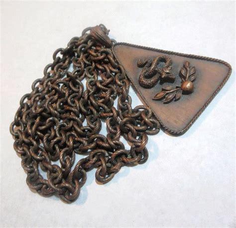 copper colored snake 13 best lighter mania zippo images on lighter