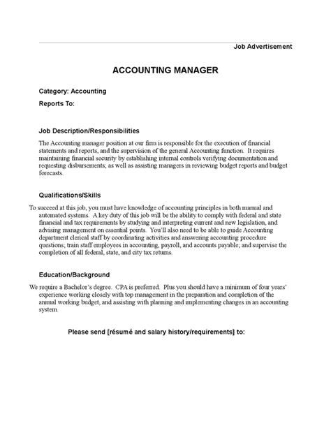 accounting clerk description buyretina us