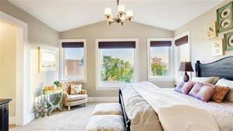 Bedroom Cleaning Tips How To Clean Headboard For Spring Cleaning Today Com
