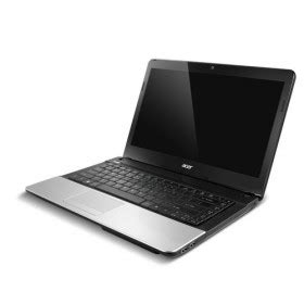 Laptop Acer Aspire E1 431 Terbaru acer aspire e1 431 e1 431g laptop windows 7 8 8 1 drivers applications manuals notebook