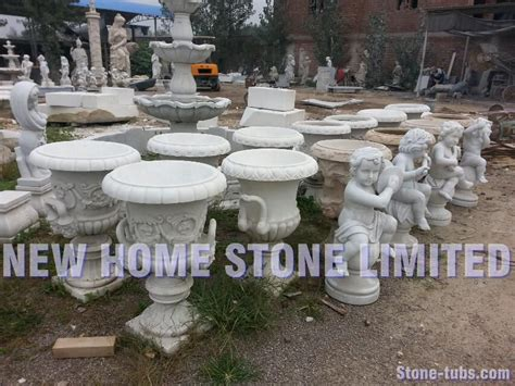Large Garden Urns And Pots Popular Planters Urns Buy Cheap Planters Urns Lots From