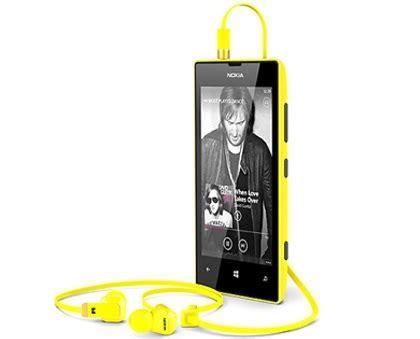 live themes for nokia lumia 520 điện thoại nokia lumia 520 đen gi 225 ưu đ 227 i nhất tại