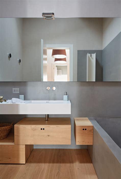 bagni senza piastrelle bagno nuovo senza togliere le piastrelle con microtopping