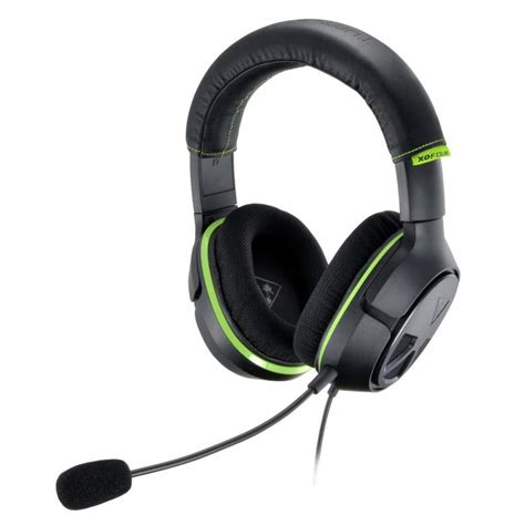 best headset xbox one top 8 best xbox one gaming headsets 2016