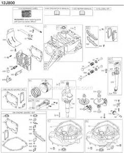 caterpillar 3126 parts manual share the knownledge